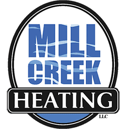Air Conditioning – Heating – HVAC | Mill Creek Heating